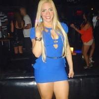 LillyMary22's photo
