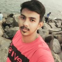 Dating site chennai