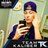 kayden klassen's photo