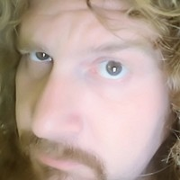 Ginger_Jesus's photo