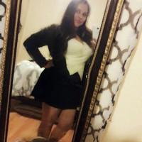 lunita3lilrose's photo