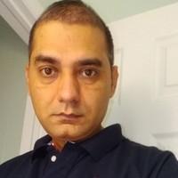 rajan's photo