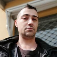 Enrico 's photo