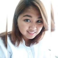 Biantra's photo