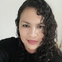 Maya's photo