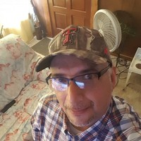 Ray55archer's photo