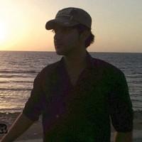 usmankdj's photo