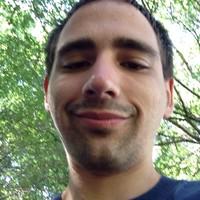 AnthonyBennett94's photo