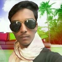 Sahil khan's photo