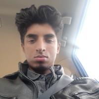 Haider khan's photo
