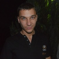 Sergiu14's photo