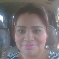 sheyla79's photo