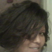 LorraineA's photo