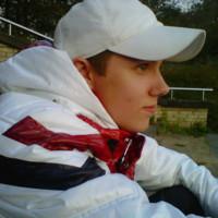 rikske1991's photo