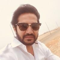 Sunny khan's photo
