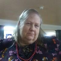 ugly mama's photo