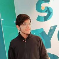 akshay sharma's photo