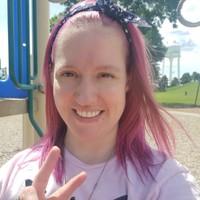 Kelly Rae's photo