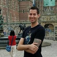 Chris6JM's photo