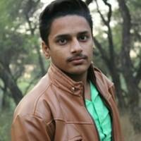 Rohit Kumar 's photo