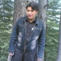 Rahmat 's photo