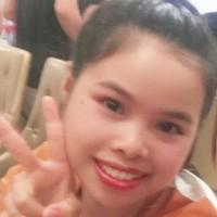 Thuhuyen's photo