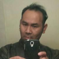 tommybadboyz's photo