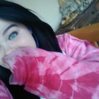 BabyKitten989's photo