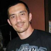 hawaiuanborn's photo