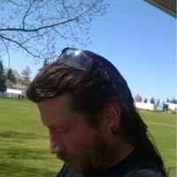 Tamick's photo