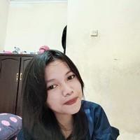 Ratna's photo