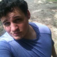 nunx_dardar's photo