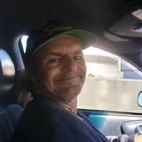 Michael harold's photo
