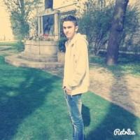 husam112's photo