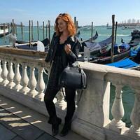 Jessicahaws's photo