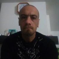 maurino's photo