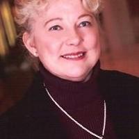 Norma's photo