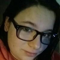 Alanis 's photo