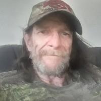 Rick5591's photo