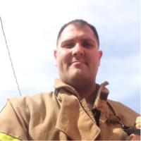 firefiteer's photo