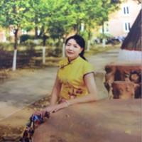 Amywang's photo