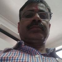 Ramesh616's photo