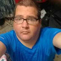 gay 35's photo
