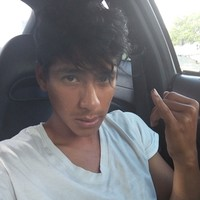 Eldonjulio's photo