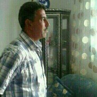 ammar's photo