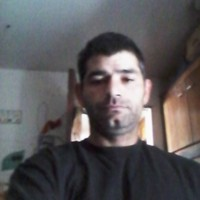 yeebaby's photo
