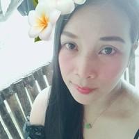 lhenggay's photo