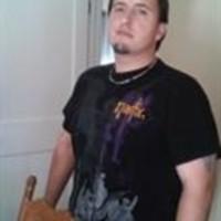 adam1984's photo