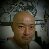 pikamakoto's photo
