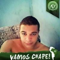 caiosantos22's photo